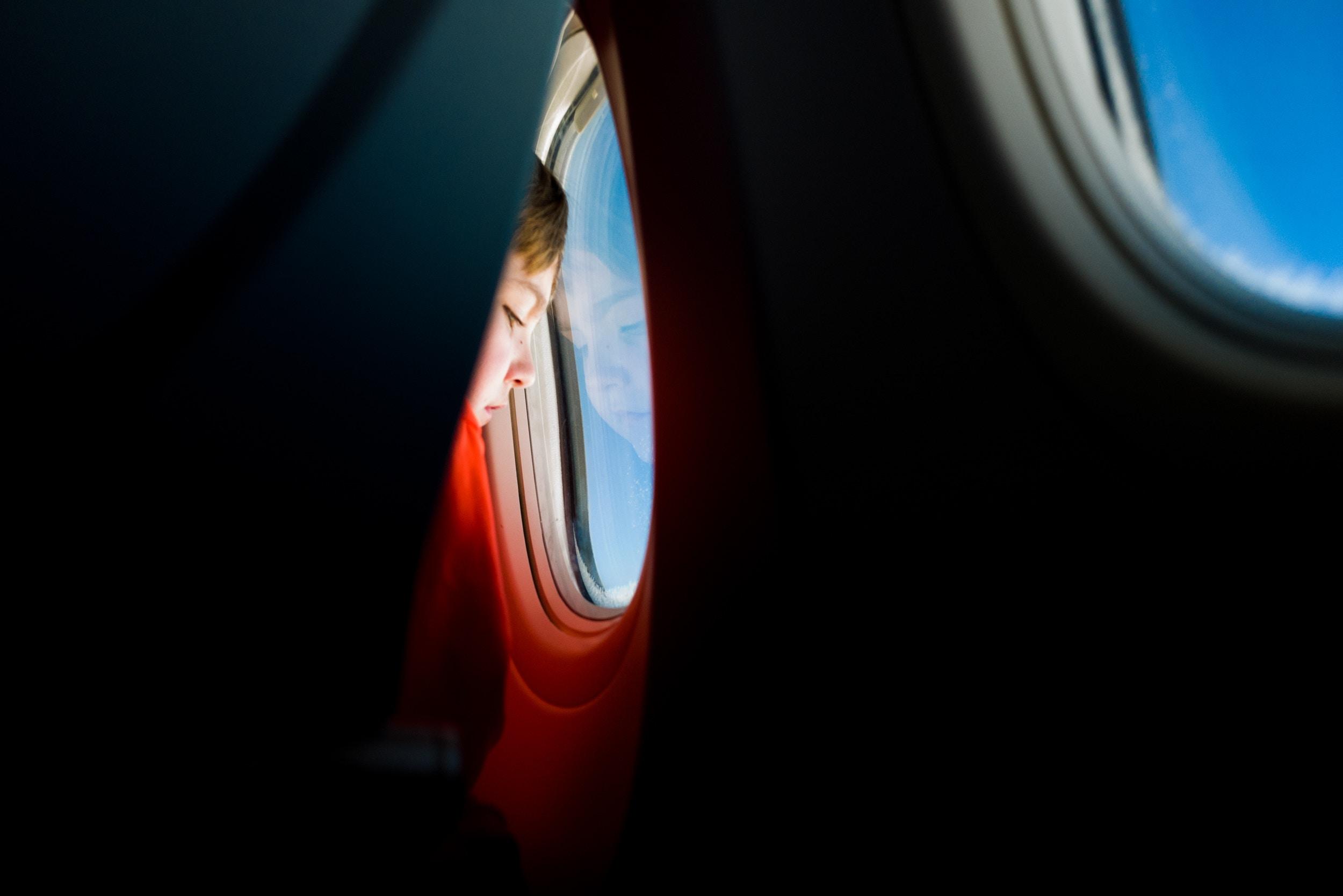 Preciso Tirar O Passaporte Do Meu Filho… Por Onde Começar?